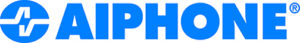 Aiphone Logo_for Web